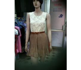 Quần áo và rất nhiều sản phẩm được xách tay trực tiếp từ Thái Lan chất lượng đảm bảo nhanh tay click