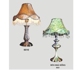 Công ty đèn thả trang trí, đèn thả trang trí phòng khách, cần bán đèn thả bàn ăn, đèn bàn ngủ cao cấp, đèn bàn ngủ đá