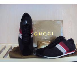 Bán đôi Gucci fake 1
