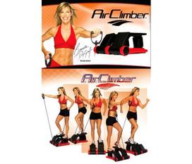 Máy tập đa năng,máy tập bụng,máy chạy bộ,máy đạp xe,tập thể dục,yoga ,aerobic ,máy quảng cáo trên TV giá rẻ nhất Hà Nội