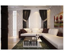 Nội thất nhà phố, thiết kế nội thất nhà phố, thi công nội thất nhà phố đẹp, sang trọng và hiện đại, nội thất G8 Việt Nam