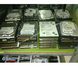 Xả hàng kho ổ cứng PC giá tốt
