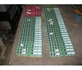 Ram 1 512Mb/1Gb Ram 2 1Gb/2Gb hàng về nhiều, giá sock nhất Hà Nội