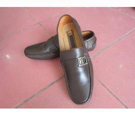 Gumiho Boutique TOPIC3 : Giày da thời trang. Hàng VN chất lượng cao. Ảnh tự chụp 100%. Đc : Tôn Đức Thắng, HN