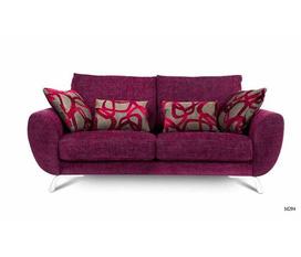 Chuyên tư vấn sản xuất ghế sofa theo yêu cầu phù hợp với mọi căn nhà.Giá cả hợp lý Chất lượng cao Khuyến mãi hấp dẫn
