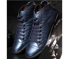 TOPIC 1 :Shop Rùa nhận order các loại giày nam nhá . Rùa có giảm giá và miễn phí ship cho các bạn nào mua ủng hộ nhá :