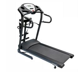 Máy chạy điện thiết bi tập thể dục thể thao của mỗi gia đình, VT626D, VT626, 9602, V240.