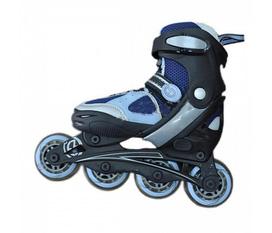 Bạn yêu thích trượt Patin, bạn muốn mua cho mình một đôi giầy trượt Patin Click ngay.