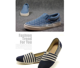 Topic2: VANS back to skool TOMS TOMS for boyz Giá: 170k