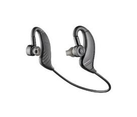 Tai nghe Bluetooth Plantronics BackBeat 903 Headset