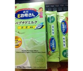 Sữa bầu Nhật Morinaga hàng xách tay 280k/h