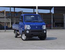 Bán xe tải DongBen 650kg , 870kg giá cạnh tranh nhất