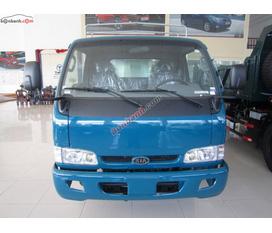 Bán xe tải Kia Thaco. Bán trả góp xe tải Kia Thaco