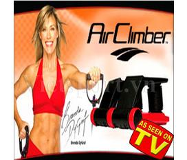 Máy tập Air Climber