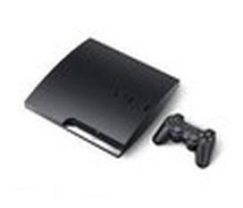 Thanh lý máy PS3