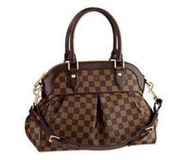 SHOP: nguyenthanhhuyen th1986 Giảm % tất cả các mặt hàng túi xách , chuyên fake 1, fake 2, hermes, Chanle, lv, Dior, Her