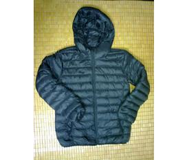 Áo phao lông vũ hàng VNXK mỹ siêu nhẹ xuất dư, chuẩn BB cả lô, sỉ và lẻ giá sốc order