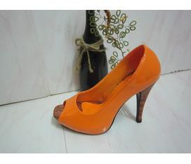 Thanh lý nốt giày cao gót giá gốc Có cả sz 33,34 cho chân tấm