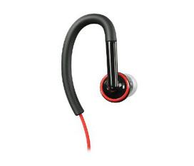 Tai nghe Motorola SF200 Sports Headphones