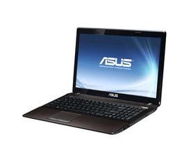 Laptop cũ Asus K53S i5 2540M vga rời giá tốt 10tr900k