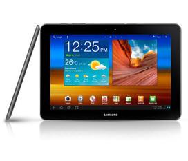 Bán Samsung Galaxy Tab 10.1 P7500 Bảo hành đến 1/2014