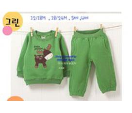 Hàng thu đông Gap Korea, Galeoite Wardrobe GW , Nỉ Minizone....