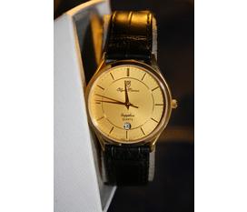 TAN AN S Watches mang đến sự lựa chọn tốt nhất cho quý khách.Chuyên cung cấp ĐH longines,tissot,omega,op