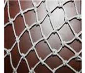 Lưới xây dựng, lưới bao che công trình, lưới chống rơi, lưới chống cháy, lưới đánh cá, lưới cẩu hàng, lưới bao che