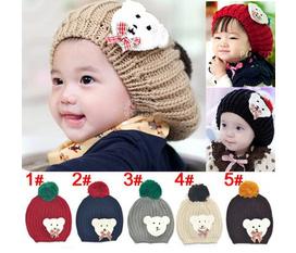 Voimamut Shop: các loại mũ len, khăn len cho bé yêu, bán buôn bán lẻ toàn quốc