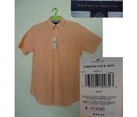 Shop chuyên hàng xách tay US Lacos,CK , Polo , US Polo, Tommy , Nautica ... No Fake