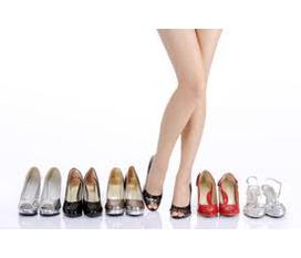 Topic 4: Giầy cao,giầy oxford cực đẹp giá rẻ đây,chị em click nhanh nèo