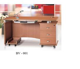 Bàn ghế làm việc, bàn họp,bàn học. Nội thất Kim Anh Sài Gòn làm hàng theo yêu cầu