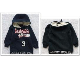 Bộ sưu tập thời trang đầu đông cho bé. Model 090x, tháng 9 2012. MODEL 090x, THÁNG 9 2012.