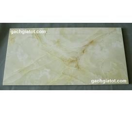 Gạch bóng kiếng Trung Quốc vân đẹp giá 145000/m2 gachgiatot.com