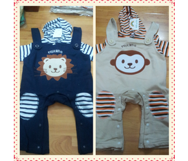 Gấu Cute Baby Shop : Hàng thu đông mới về...Có sẵn...giá cả cạnh tranh...cho bé từ 0 7 tuổi ...Hình thật 100%