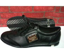 Topic9:BB.OLaLa Online Hàng giầy phục vụ cho các bạn