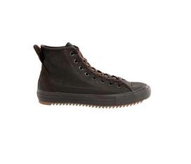 Giày converse chính hãng giá chỉ khoảng 30 50% store lấy hàng tại kho