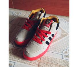 CÓ SẴN : Sneaker, Giày bệt, Giày vải HQ dành cho teens. Giá rẻ và mẫu mã độc đáo nhất. SHIP TOÀN QUỐC