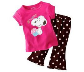 Chuyên cung cấp sỉ lẻ đồ sơ sinh, quần áo hàng VNXK Carter s, Baby Gap, Zara, Place.... giá rẻ