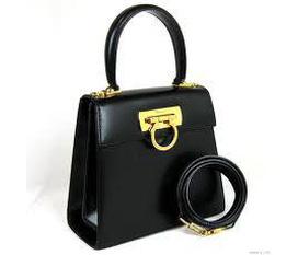 Túi Louis Vuitton, Coach, Salvatore Ferregamo hàng Fake 1 Giá cả cạnh tranh