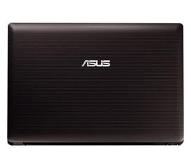 Laptop cũ Asus K43E i3 2310M giá chỉ 7tr900k