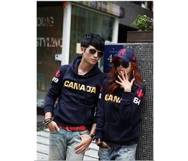Quần áo đôi, áo khoác đôi thu đông 2012 đây.HÀNG CÓ SẴN toàn bộ nha , hot hot hot... cùng nhau thể hiện mình là couple