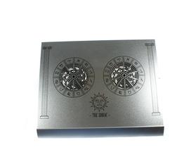 Đế tản nhiệt laptop zodiac xcm 999