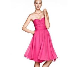 Bán nhanh 3 em váy H M siêu đẹp, siêu rẻ giá gốc luôn hàng Au chuẩn 100%