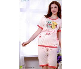 Shop Mai Trang Chuyen quần áo mặc tại nhà dành cho các chị em