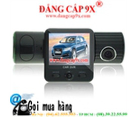 Siêu thị Camera hành trình cho xe hơi chuẩn HD hàng đầu Việt Nam