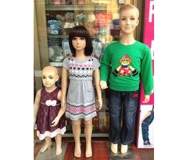 Tiny Sunny Shop:Chuyên bán buôn bán lẻ thời trang trẻ em, mang đến cho bé yêu của bạn sự khác biệt