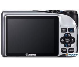 Máy ảnh canon a2200 giá chuẩn.