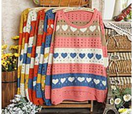Áo len hàng tốt giá bèo hàng có sẵn