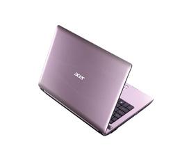 Acer 4752 Core I3 2370 Ram 2G HDD320 , giá cực rẻ